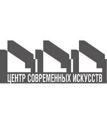 Центр Современных Искусств Республики Беларусь