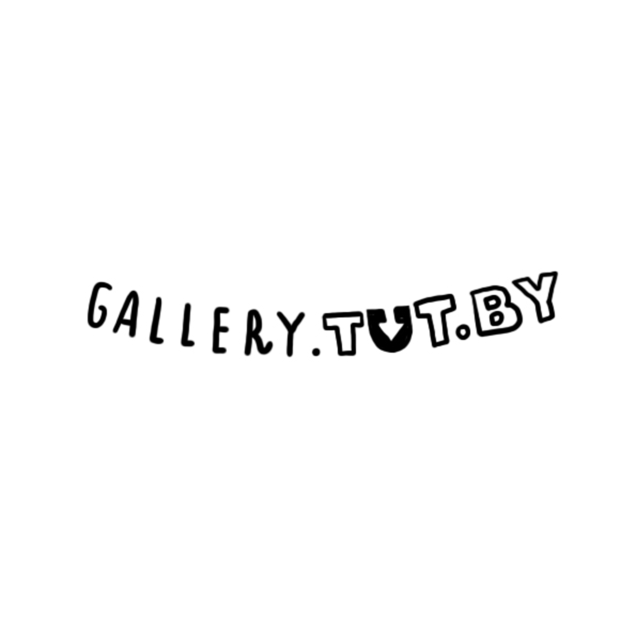 Gallery TUT.BY