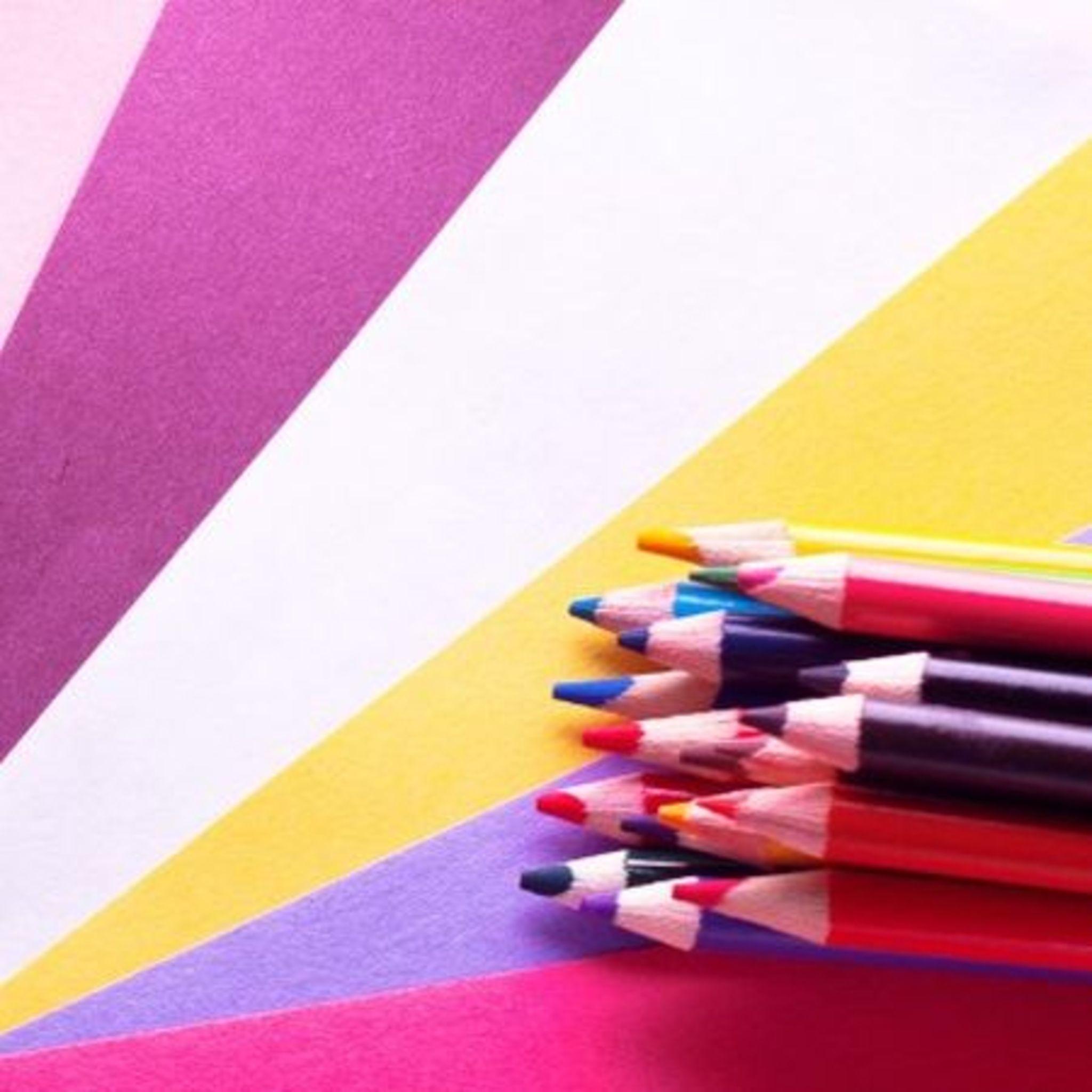 Акция «Рисуют все»