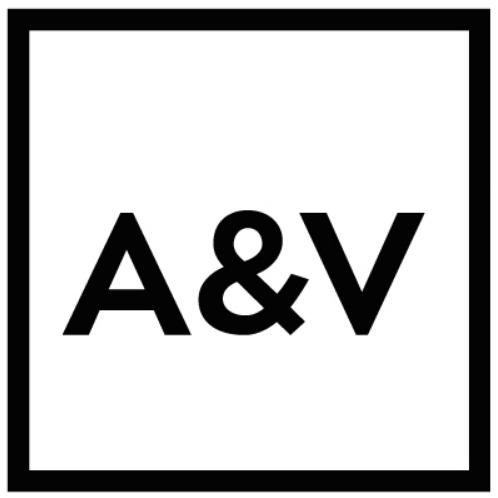 A & V Art Gallery