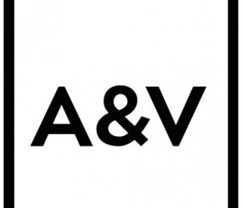 A&V Арт-Галерея