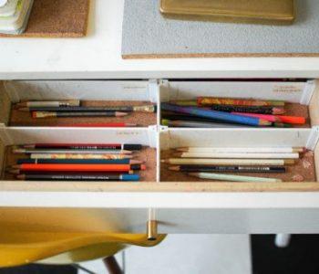 Мастер-класс «Зарисовки для начинающих»