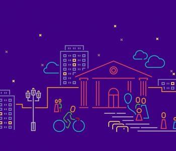 Ночь музеев 2019 в Минске